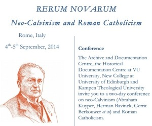 Neo-Calvinism-and-Roman-Catholicism-conference-Rome-2014.jpg